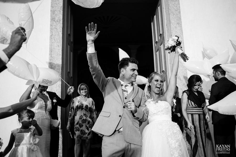 casamento-em-floripa-kayanfreitas-0091 Casamento Camila e Augusto - Santo Antônio de Lisboa