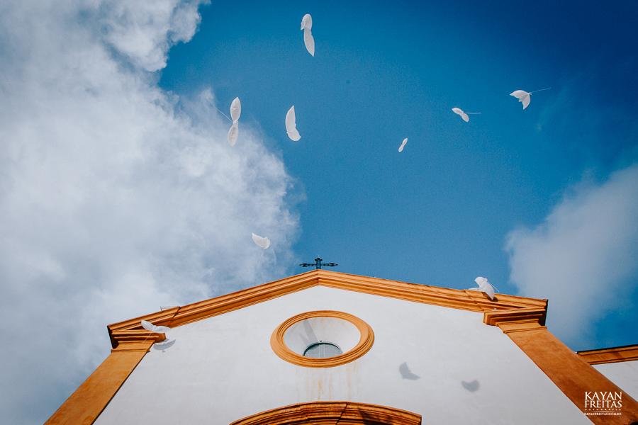 casamento-em-floripa-kayanfreitas-0092 Casamento Camila e Augusto - Santo Antônio de Lisboa