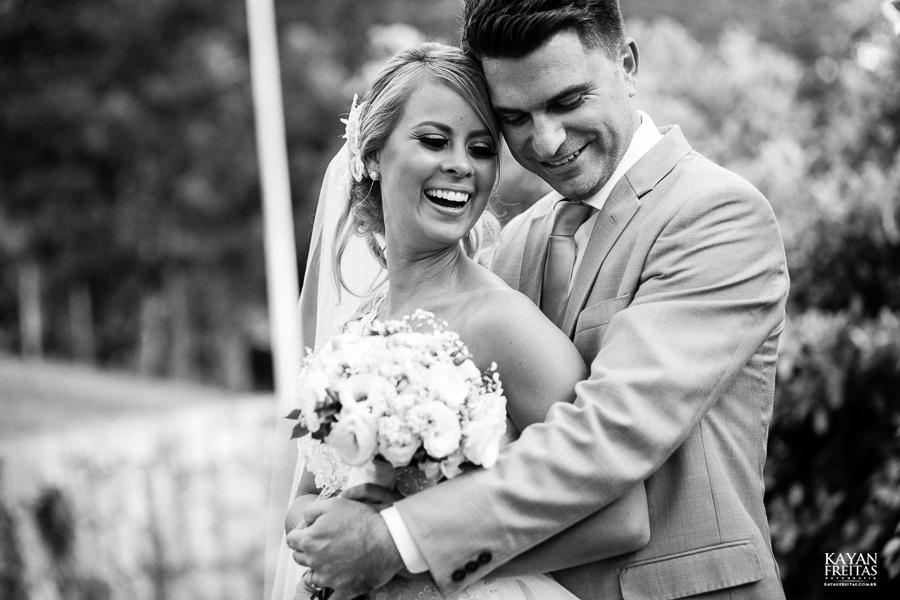 casamento-em-floripa-kayanfreitas-0094 Casamento Camila e Augusto - Santo Antônio de Lisboa