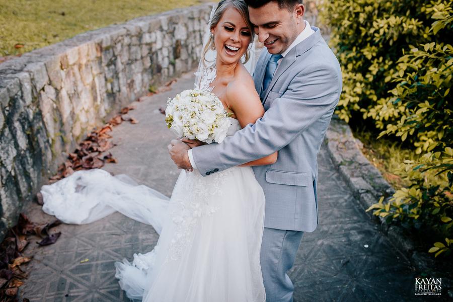 casamento-em-floripa-kayanfreitas-0095 Casamento Camila e Augusto - Santo Antônio de Lisboa