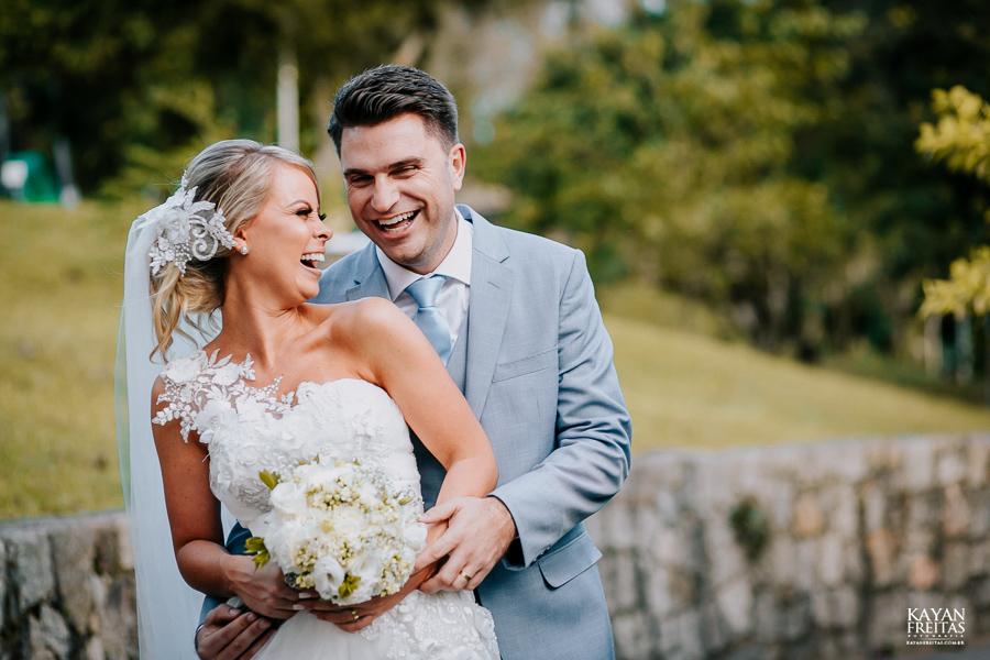 casamento-em-floripa-kayanfreitas-0096 Casamento Camila e Augusto - Santo Antônio de Lisboa