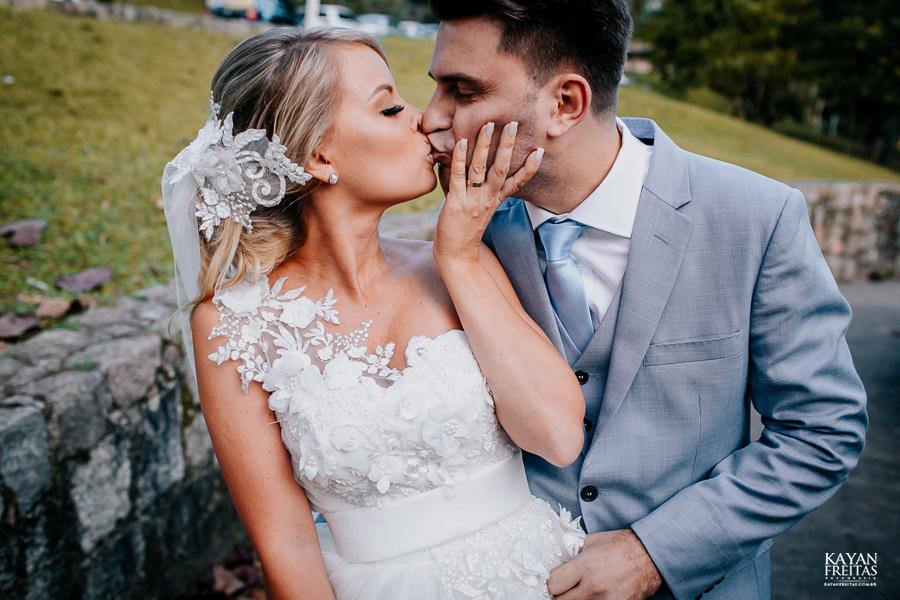 casamento-em-floripa-kayanfreitas-0097 Casamento Camila e Augusto - Santo Antônio de Lisboa