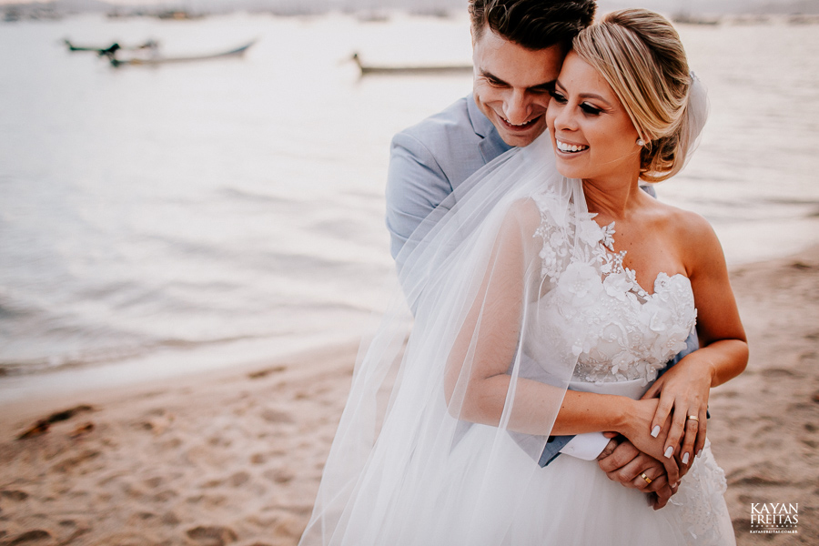 casamento-em-floripa-kayanfreitas-0101 Casamento Camila e Augusto - Santo Antônio de Lisboa