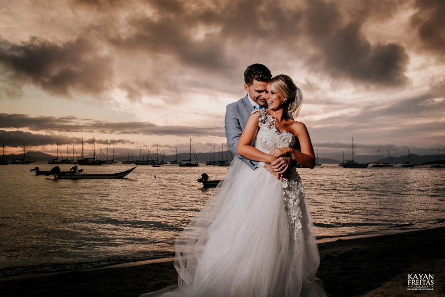 casamento-em-floripa-kayanfreitas-0102 Casamento Camila e Augusto - Santo Antônio de Lisboa
