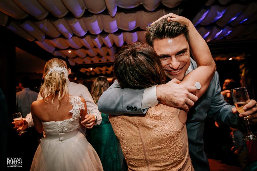 casamento-em-floripa-kayanfreitas-0112 Casamento Camila e Augusto - Santo Antônio de Lisboa