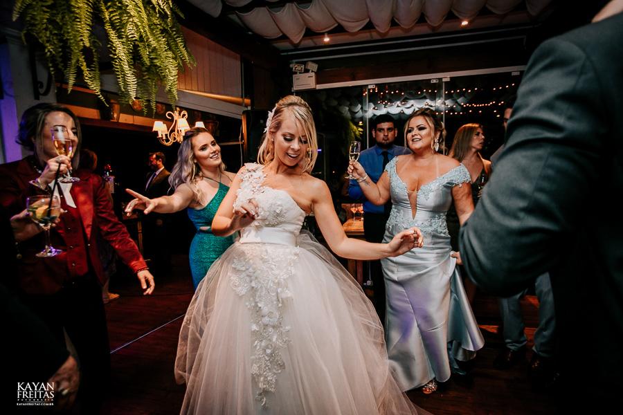 casamento-em-floripa-kayanfreitas-0116 Casamento Camila e Augusto - Santo Antônio de Lisboa