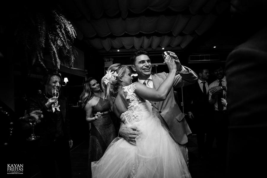 casamento-em-floripa-kayanfreitas-0118 Casamento Camila e Augusto - Santo Antônio de Lisboa