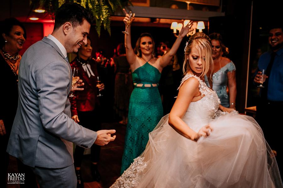 casamento-em-floripa-kayanfreitas-0119 Casamento Camila e Augusto - Santo Antônio de Lisboa