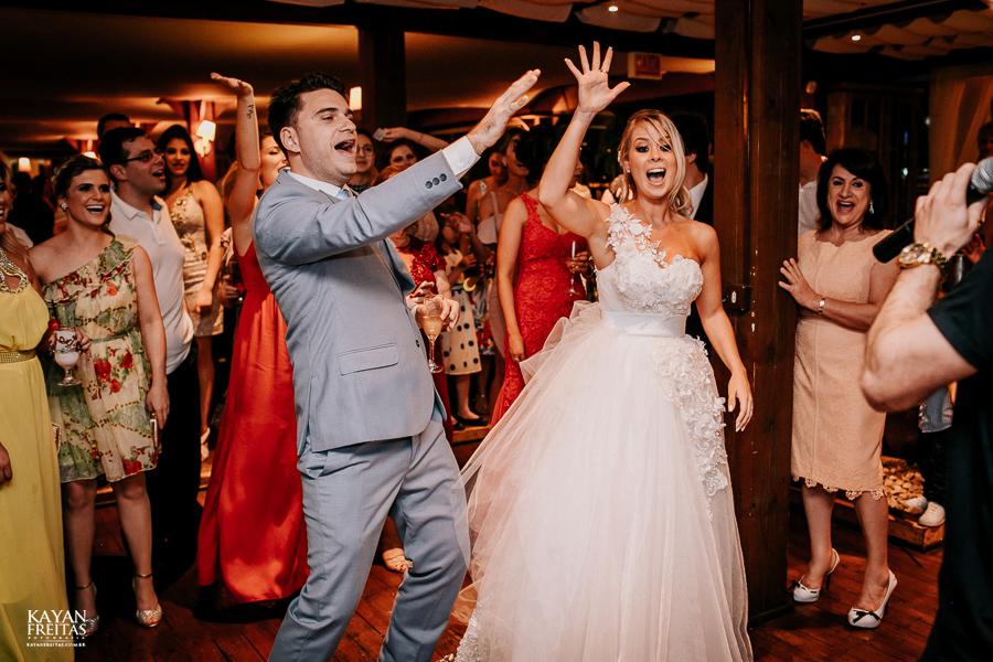 casamento-em-floripa-kayanfreitas-0121 Casamento Camila e Augusto - Santo Antônio de Lisboa