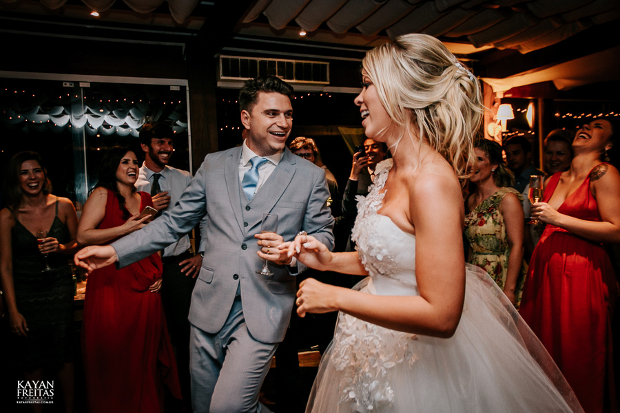 casamento-em-floripa-kayanfreitas-0122 Casamento Camila e Augusto - Santo Antônio de Lisboa