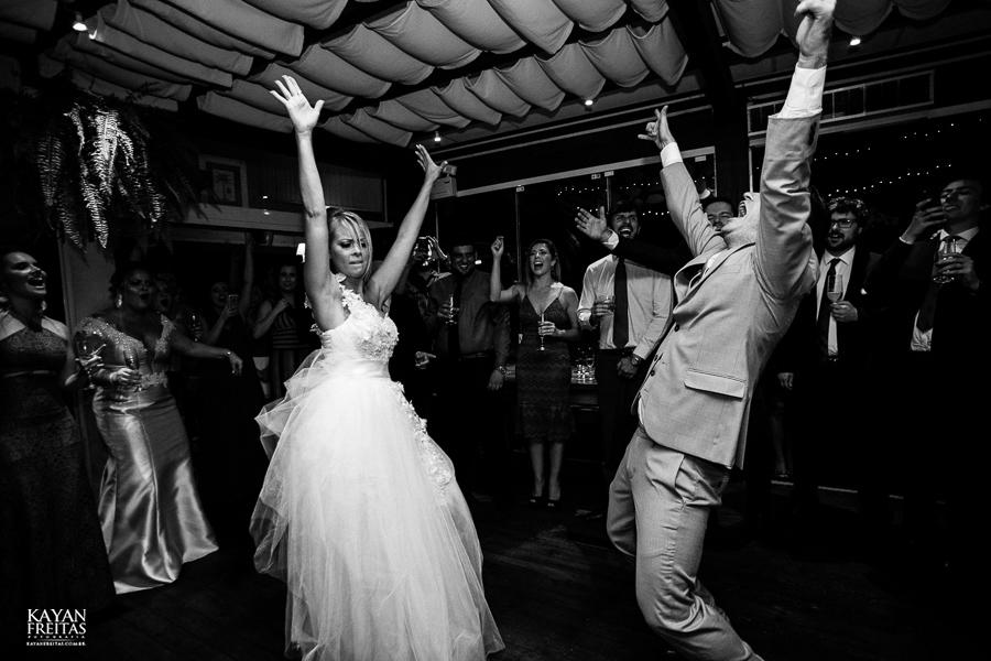 casamento-em-floripa-kayanfreitas-0123 Casamento Camila e Augusto - Santo Antônio de Lisboa