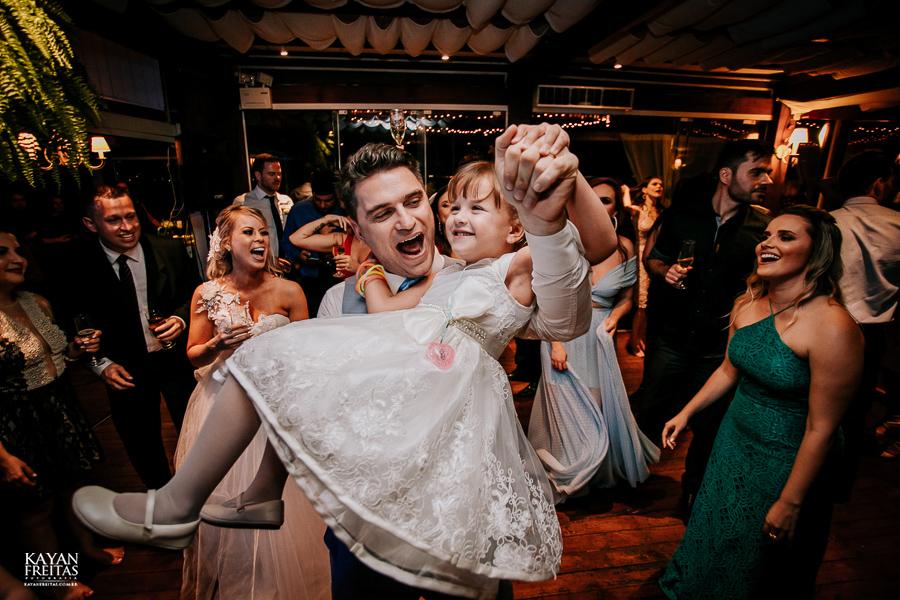 casamento-em-floripa-kayanfreitas-0124 Casamento Camila e Augusto - Santo Antônio de Lisboa