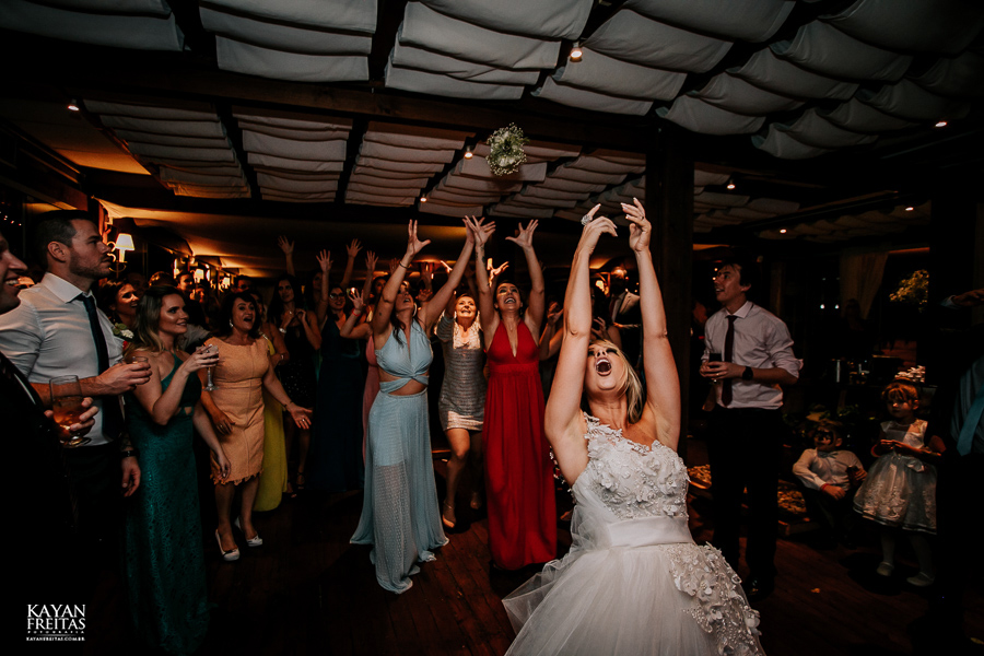 casamento-em-floripa-kayanfreitas-0126 Casamento Camila e Augusto - Santo Antônio de Lisboa