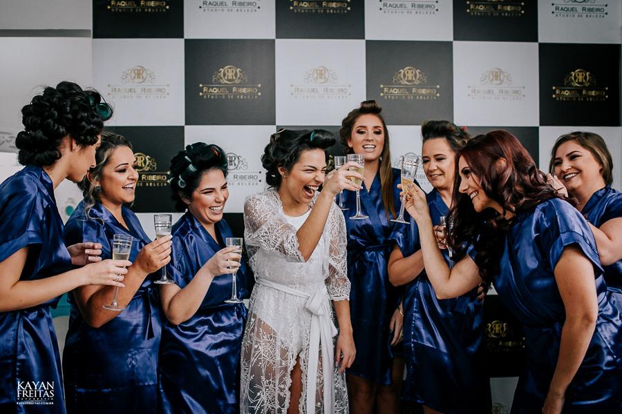 luiza-jean-casamento-0014 Casamento Luiza e Jean - Lira Tênis Clube Florianópolis
