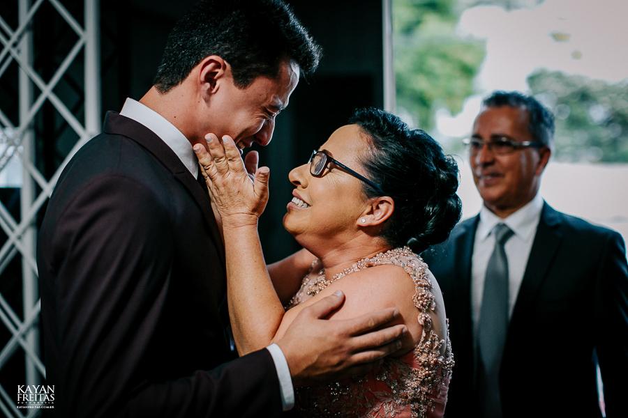 luiza-jean-casamento-0023 Casamento Luiza e Jean - Lira Tênis Clube Florianópolis