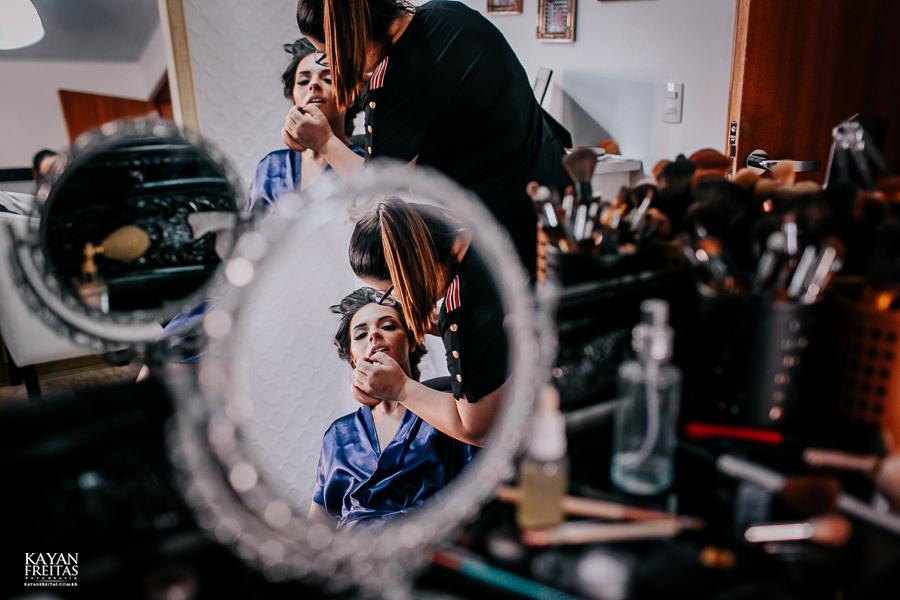 luiza-jean-casamento-0024 Casamento Luiza e Jean - Lira Tênis Clube Florianópolis