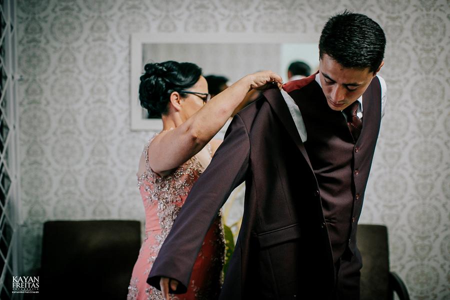 luiza-jean-casamento-0026 Casamento Luiza e Jean - Lira Tênis Clube Florianópolis