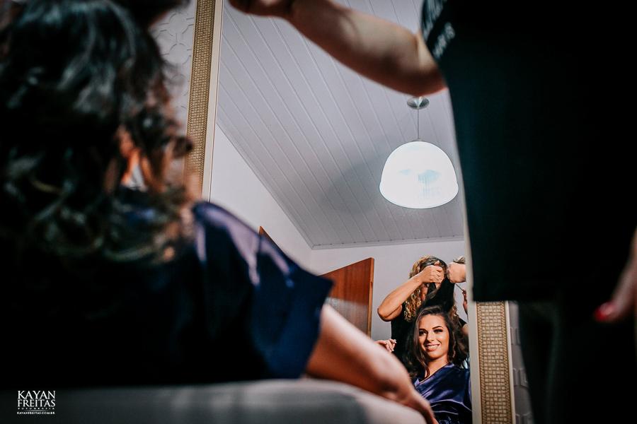 luiza-jean-casamento-0028 Casamento Luiza e Jean - Lira Tênis Clube Florianópolis