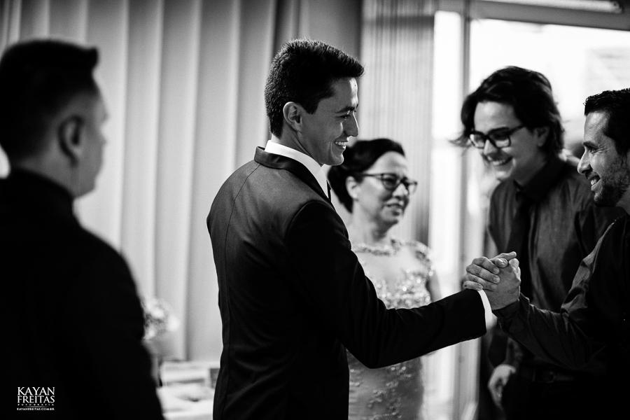 luiza-jean-casamento-0032 Casamento Luiza e Jean - Lira Tênis Clube Florianópolis
