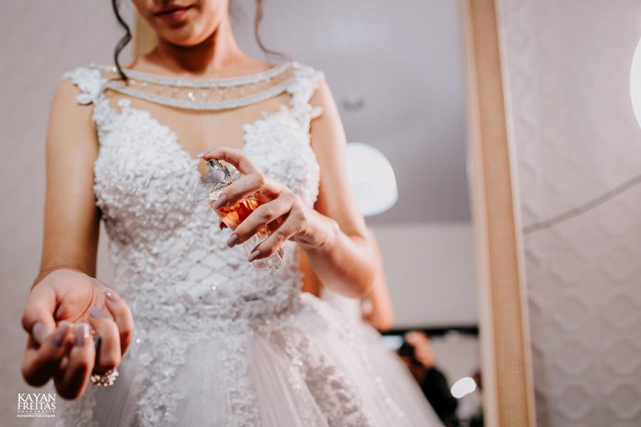 luiza-jean-casamento-0035 Casamento Luiza e Jean - Lira Tênis Clube Florianópolis