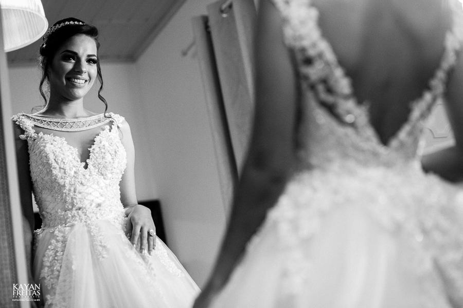 luiza-jean-casamento-0036 Casamento Luiza e Jean - Lira Tênis Clube Florianópolis