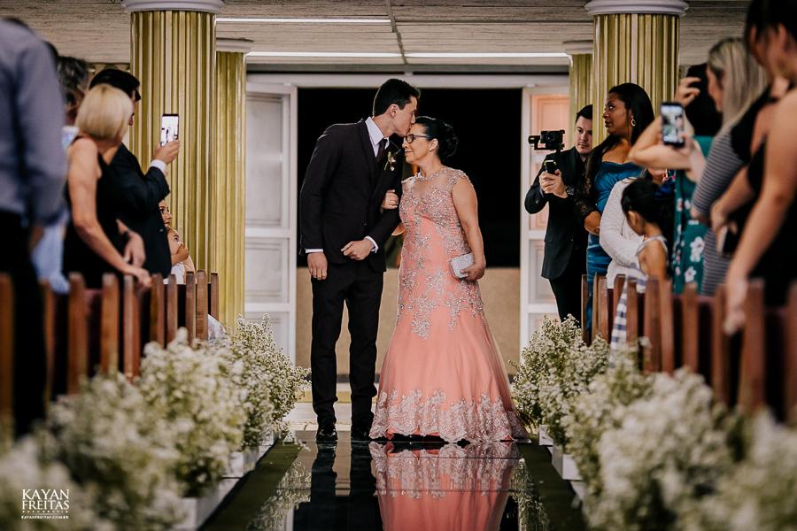 luiza-jean-casamento-0039 Casamento Luiza e Jean - Lira Tênis Clube Florianópolis