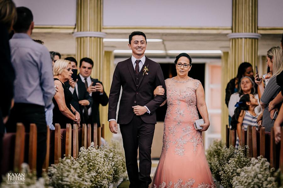 luiza-jean-casamento-0041 Casamento Luiza e Jean - Lira Tênis Clube Florianópolis