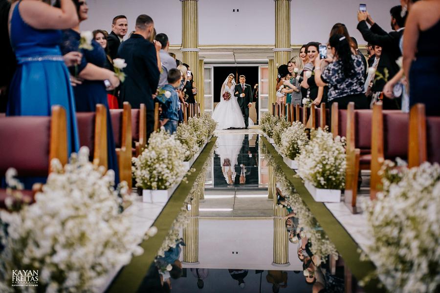 luiza-jean-casamento-0043 Casamento Luiza e Jean - Lira Tênis Clube Florianópolis