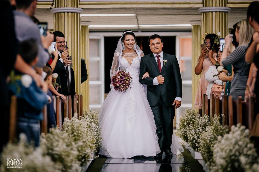 luiza-jean-casamento-0044 Casamento Luiza e Jean - Lira Tênis Clube Florianópolis