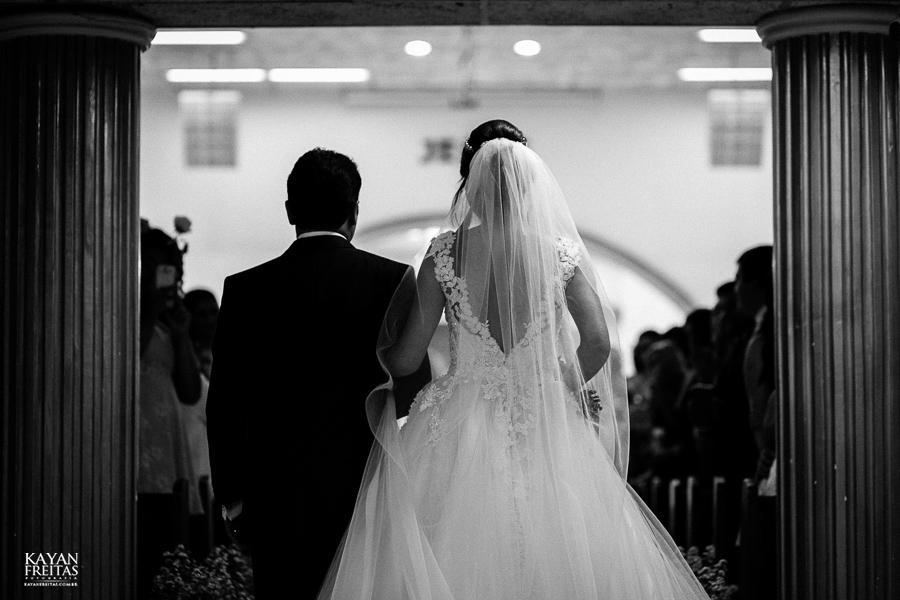 luiza-jean-casamento-0045 Casamento Luiza e Jean - Lira Tênis Clube Florianópolis