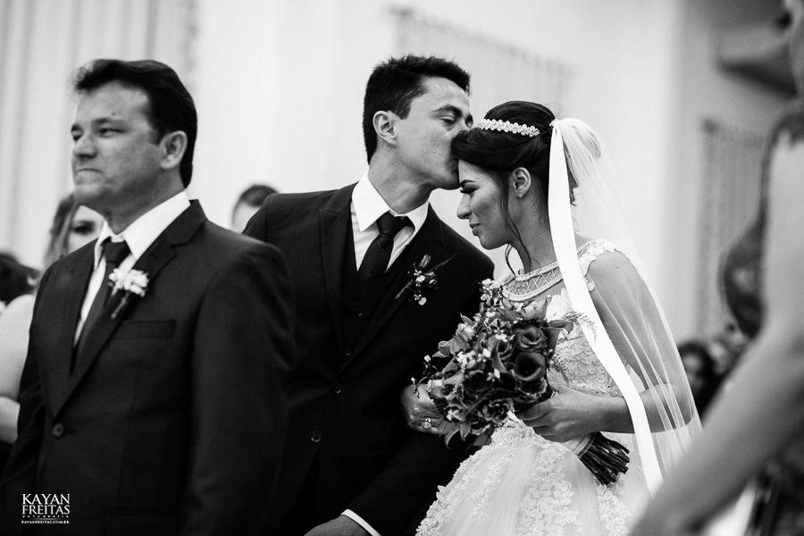 luiza-jean-casamento-0047 Casamento Luiza e Jean - Lira Tênis Clube Florianópolis