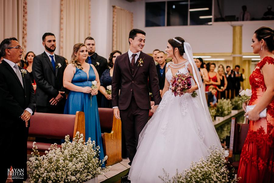 luiza-jean-casamento-0048 Casamento Luiza e Jean - Lira Tênis Clube Florianópolis