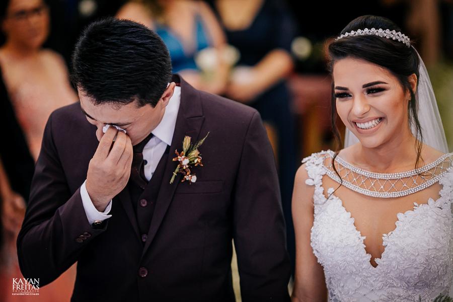luiza-jean-casamento-0049 Casamento Luiza e Jean - Lira Tênis Clube Florianópolis