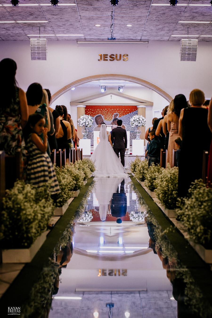 luiza-jean-casamento-0050 Casamento Luiza e Jean - Lira Tênis Clube Florianópolis