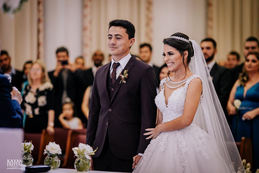 luiza-jean-casamento-0051 Casamento Luiza e Jean - Lira Tênis Clube Florianópolis