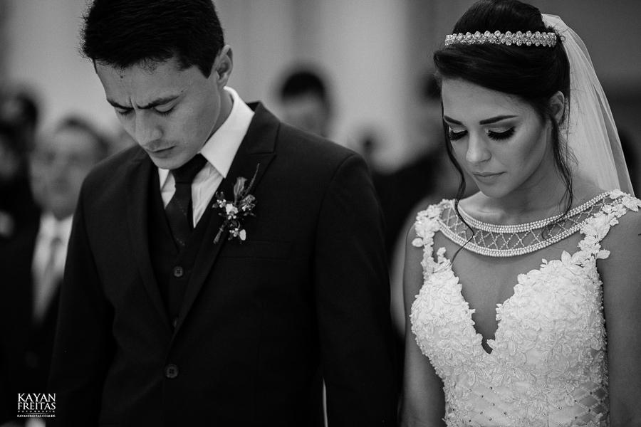 luiza-jean-casamento-0053 Casamento Luiza e Jean - Lira Tênis Clube Florianópolis