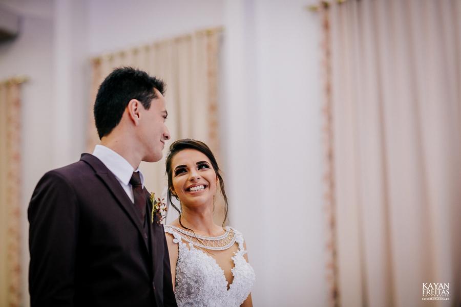 luiza-jean-casamento-0054 Casamento Luiza e Jean - Lira Tênis Clube Florianópolis