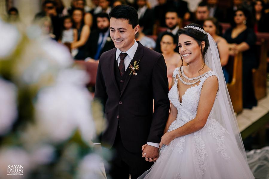 luiza-jean-casamento-0055 Casamento Luiza e Jean - Lira Tênis Clube Florianópolis