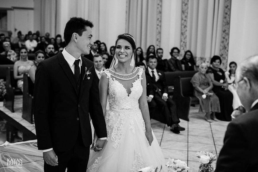 luiza-jean-casamento-0056 Casamento Luiza e Jean - Lira Tênis Clube Florianópolis