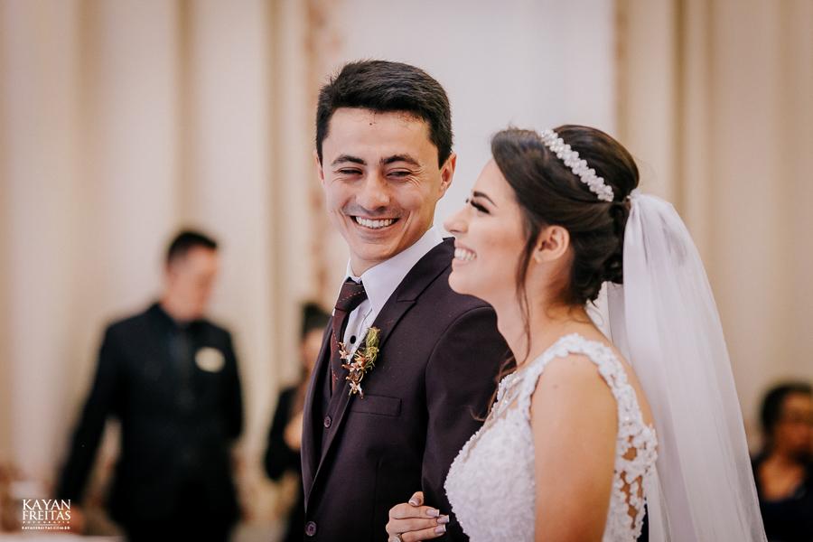 luiza-jean-casamento-0057 Casamento Luiza e Jean - Lira Tênis Clube Florianópolis