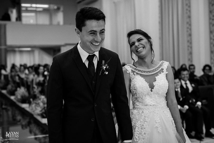luiza-jean-casamento-0058 Casamento Luiza e Jean - Lira Tênis Clube Florianópolis