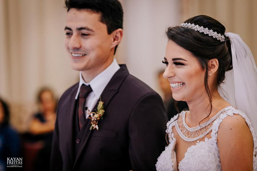 luiza-jean-casamento-0059 Casamento Luiza e Jean - Lira Tênis Clube Florianópolis