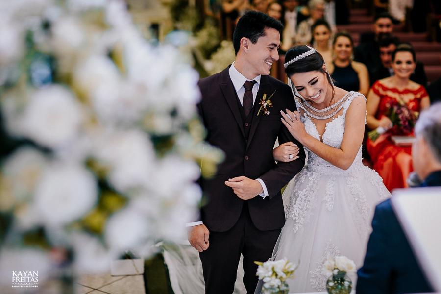luiza-jean-casamento-0060 Casamento Luiza e Jean - Lira Tênis Clube Florianópolis