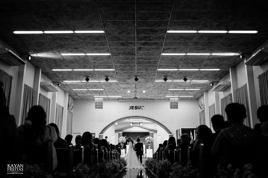 luiza-jean-casamento-0061 Casamento Luiza e Jean - Lira Tênis Clube Florianópolis