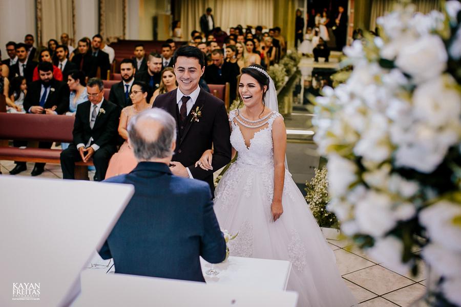 luiza-jean-casamento-0062 Casamento Luiza e Jean - Lira Tênis Clube Florianópolis