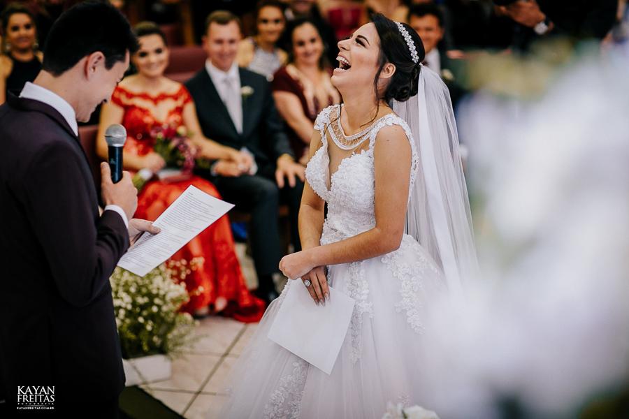 luiza-jean-casamento-0063 Casamento Luiza e Jean - Lira Tênis Clube Florianópolis