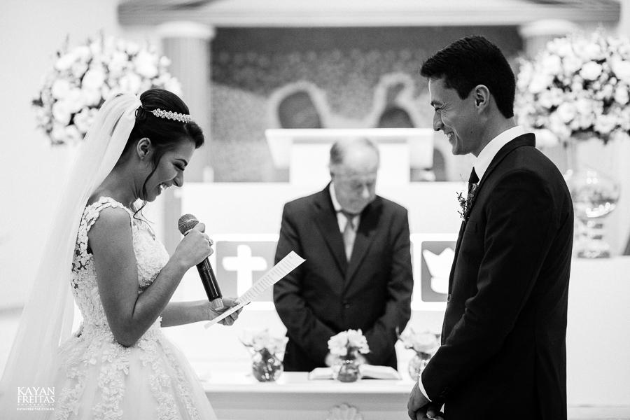 luiza-jean-casamento-0065 Casamento Luiza e Jean - Lira Tênis Clube Florianópolis