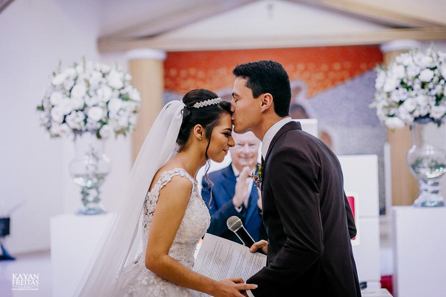 luiza-jean-casamento-0066 Casamento Luiza e Jean - Lira Tênis Clube Florianópolis