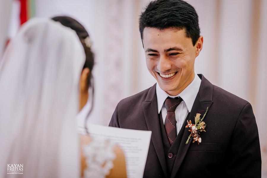 luiza-jean-casamento-0067 Casamento Luiza e Jean - Lira Tênis Clube Florianópolis