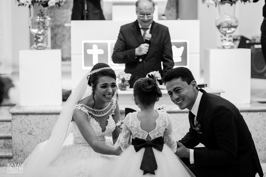luiza-jean-casamento-0068 Casamento Luiza e Jean - Lira Tênis Clube Florianópolis
